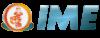 alter_logo